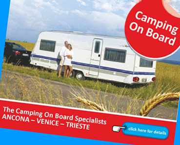 camping_on_board_specialists_onferry_com.jpg