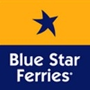 bluestar_ferries
