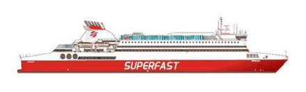 superfast_ferries2